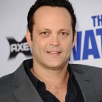 Vince Vaughn To Host 'SNL' On April 13