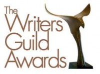 WGA Awards Nominations Announced