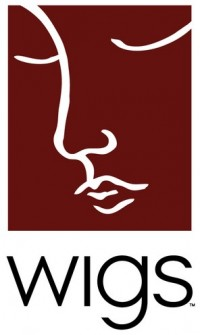 WIGS Greenlights 'Susanna' Starring Anna Paquin And Maggie Grace