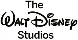More Disney Release Dates: Two New Marvel Pics, 'Alexander', 'Hundred-Foot Journey', 'Into The Woods', 'Planes' Sequel Slotted