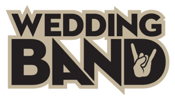 TBS Dramedy 'The Wedding Band' Cancelled