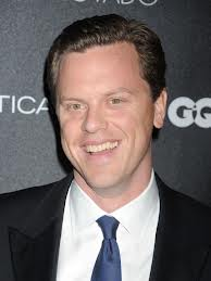 NBC News' Willie Geist To Host Discovery Channel's Mount Everest Jump