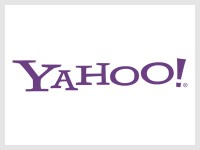 Fred Amaroso Resigns As Yahoo Chairman