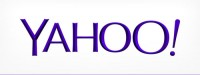 Yahoo Adds $5B To Stock Buyback Plan