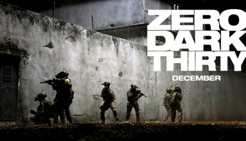 'Zero Dark Thirty' Debuts: Can It Overcome Controversy To Wow Oscar Voters?