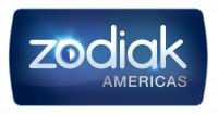 Zodiak Americas Pacts With Creator-Producer Jeff Apploff