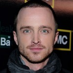 DreamWorks Adds 'Breaking Bad's' Aaron Paul To 'Need For Speed'