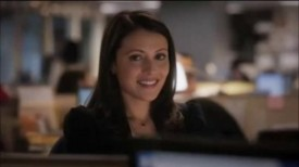 ABC Family's 'Chasing Life' Gets Back Order Ahead Of Premiere