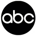 ABC Buys Political Drama 'City Hall' From Producer Bob Sertner And ABC Studios