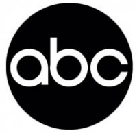 ABC Vows: 'Bachelor' Franchise's First Ever Live Wedding Set For January 26