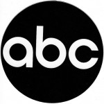 ABC Sticks To Premiere Week For New Season Rollout