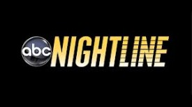 Almin Karamehmedovic Named 'Nightline' Exec Producer