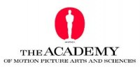 Entry Deadlines For 2013 Student Academy Awards Approaching