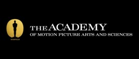 Ric Robertson Exits As Movie Academy COO