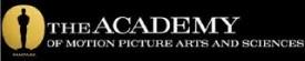 Clark Gregg, Jason Schwartzman, Quvenzhané Wallis & Kimberly Peirce To Present 2013 Student Academy Awards