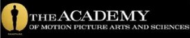 Why Was Ex-Soft Porn Filmmaker Recently Hired As Movie Academy Senior Executive?