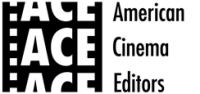 64th Annual ACE Eddie Awards: 'Captain Phillips' Wins Drama Feature Prize; 'American Hustle' Top Comedy; 'Frozen' Wins Animation Trophy; 'Breaking Bad' & 'The Office' Take Top TV Prizes