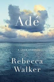 Madonna To Direct Adaptation Of Novel 'Ade: A Love Story'