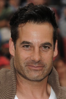 USA Series 'Political Animals' Sets July Premiere Date, Adds Adrian Pasdar To Cast