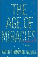 Catherine Hardwicke To Helm 'The Age Of Miracles' For River Road