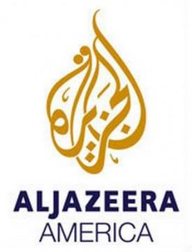 Al Jazeera America Taps Ex-NBC Reporter Michael Viqueira As White House Correspondent