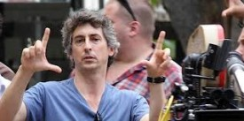 Alexander Payne Teams With Searchlight, Conde Nast On 'The Judge's Will'