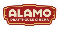 Alamo Drafthouse LA Expansion In Works?