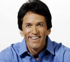 Warner Bros Lands Mitch Albom Novel 'The First Phone Call From Heaven'