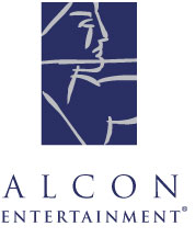 Alcon Entertainment Promotes David Fierson To General Counsel & EVP Business Affairs