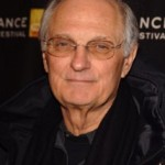 Alan Alda & Norman Lear To Receive Special Int'l Emmy Founders Awards