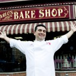 TLC Orders 'Bakery Go Time' Pilot With 'Cake Boss' Buddy Valastro