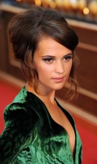 Ewan McGregor Crime Thriller Adds Alicia Vikander, Brenton Thwaites, Jacek Koman