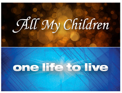 'All My Children' & 'One Life To Live' Set To Resume Production Feb. 25