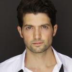 Wilmer Valderrama In El Rey's 'From Dusk Till Dawn', David Alpay In Lifetime's 'Lottery'