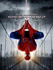 Sony Launches Female Superhero Movie Mining Spider-Man Universe