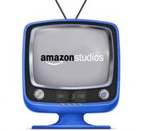 Amazon Officially Announces Comedy Pilot 'Betas'