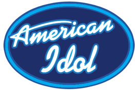 RATINGS RAT RACE: ABC & NBC Lineups Rebound, 'Idol' Slips, CBS Dramas Hit Lows