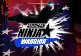 NBC & Esquire Network To Share 'American Ninja Warrior' Again This Summer