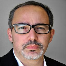 Andrew Blankstein Joins NBC News After 23 Years At LA Times