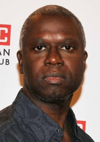 Andre Braugher To Co-Star In Fox's Mike Schur/Dan Goor Comedy Pilot