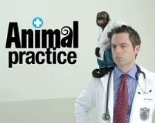 'Animal Practice' To End Run Week Earlier