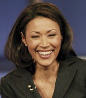 More Speculation About Ann Curry Exit From NBC's 'Today'