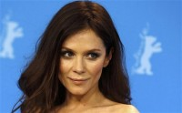 Anna Friel To Play 'The Psychopath Next Door' For Sky Living; Net Sets New Dramas