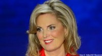 Ann Romney To Guest Host On 'GMA', Filling In For Robin Roberts