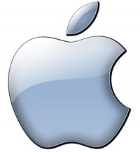 UPDATE: Apple Leaves Company Watchers Still Waiting For Next Big Thing After World Wide Developers Conference
