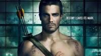NBC's 'Hannibal' To Screen At WonderCon, Plus Previews Of 'Hemlock Grove', 'Pacific Rim', 'Mortal Instruments', 'Hobbit 2′ & More