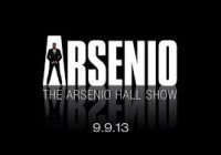 'The Arsenio Hall Show' Names Senior Production Team