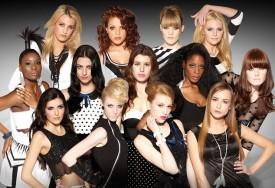 Global Showbiz Briefs: Matthew Lewis Joins 'Bluestone 42′ Cast; 'Next Top Model' Done On Sky Living; More