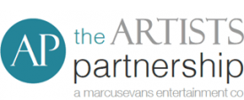 UK Talent Agency Ken McReddie Associates Re-Launches As The Artists Partnership