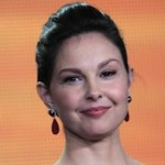 Ashley Judd & Stark Sands Among Quintet Cast In NBC Drama Pilot 'Salvation'